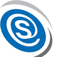 SecureHead GmbH & Co. KG