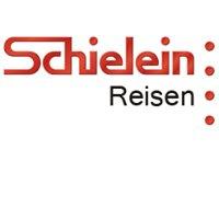 Schielein Reisen
