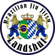 BJJ Landshut