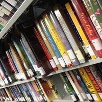 LSC-CyFair Branch Library