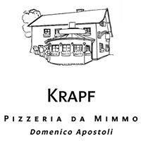 Krapf