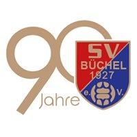 SV Büchel 1927 e.V.
