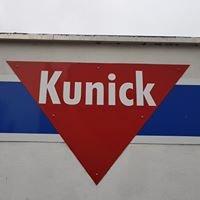 Auto Dienst Kunick