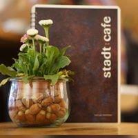 Stadt:cafe Biberach