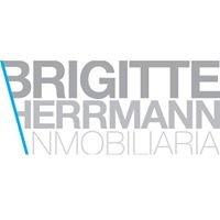 Brigitte Herrmann Inmobiliaria