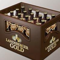 Landsberger Gold