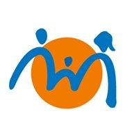Schweizerische Stiftung für die Familie