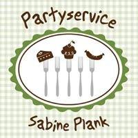 Partyservice Sabine Plank