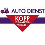 Christian Kopp KFZ / NFZ Meisterwerkstatt