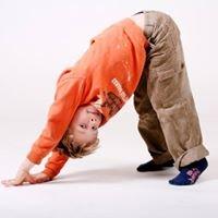 Praxis für Kinder und Jugendliche Penzberg