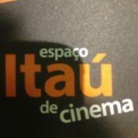 Espaço Itau De Cinema - Augusta