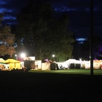 Herrschinger Nachtmarkt