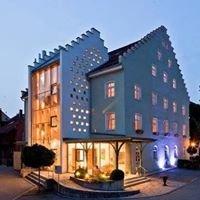 Hotel Angerbräu***