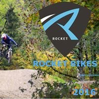 Rocket Bikes