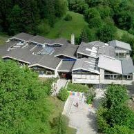 Grundschule Eisingen