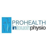 In Touch Physio
