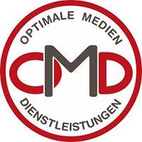 OMD GmbH