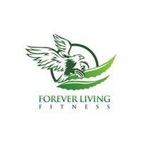 Forever Living Fitness