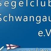 Segelclub Schwangau e.V.
