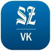 Saarbrücker Zeitung VLK