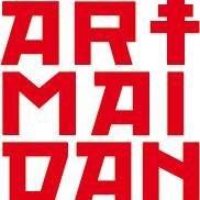 ArtMaidan