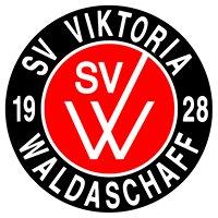 SV Viktoria Waldaschaff 1928 e.V.