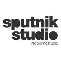 SputnikStudio