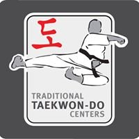 TaekwonDo Center  Bad Tölz - Geretsried - Penzberg