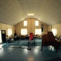 Sørgården Studio