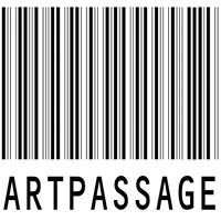 Artpassage