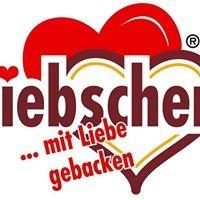 Bäckerei & Konditorei Liebscher