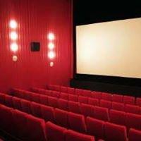 Union Kino Genthin