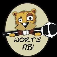 Wort's ab - die Poetry Lesebühne in Biberach