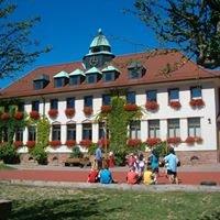 Grundschule Sandbach