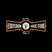 Esoteron Music Studio