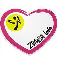 ZUMBA @ FANATICS!