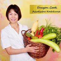 Dragon Cook