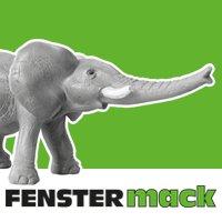 Fenster Mack GmbH