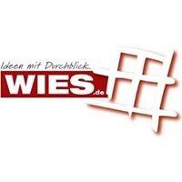 WIES Fensterbau GmbH