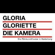 Gloria & Kamera Filmkunsttheater