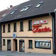 Filmtheater Heusweiler