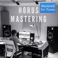 Horus Studios