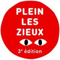 Festival Plein Les Zieux