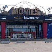Silver City Cineplex