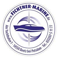 Fichtner Marine