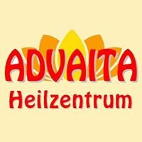 ADVAITA-Heilzentrum