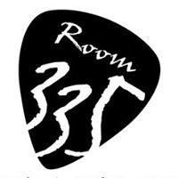 Room335 Live Music Bar