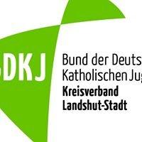 BDKJ Kreisverband Landshut-Stadt