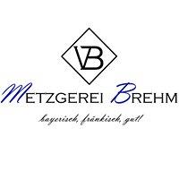 Metzgerei Brehm
