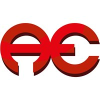 AE Consulting